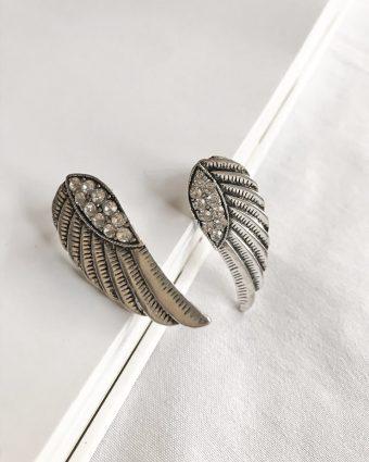 Aros Wings