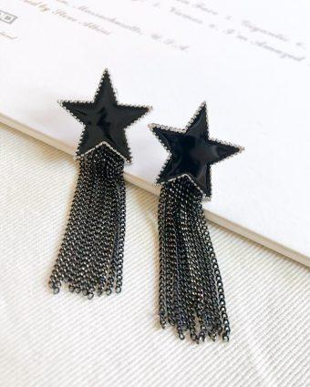 Aros Star
