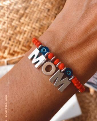 Pulsera Mom